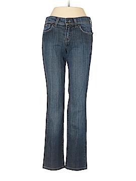 Vertigo Paris Jeans 25 Waist