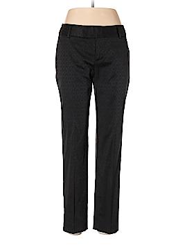 Banana Republic Factory Store Dress Pants Size 7