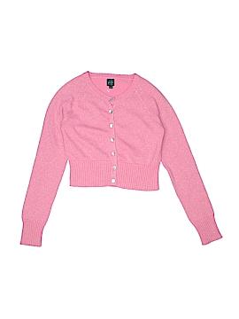 Mini Boden Cardigan Size 13 - 14