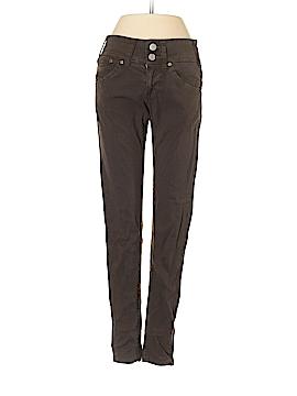 Billy Blues Jeans 25 Waist