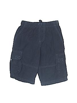 Tumbleweed Cargo Shorts Size 3T