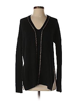 Derek Lam Wool Pullover Sweater Size S
