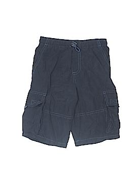 Tumbleweed Cargo Shorts Size 2T