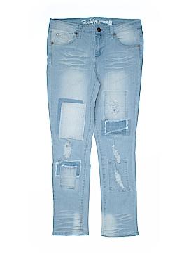 Revolution by Revolt Jeans Size 16