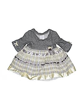 Iris & Ivy Dress Size 24 mo