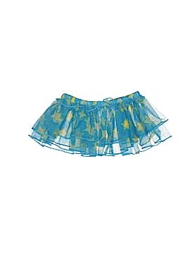 Dc Comics Originals Skirt Size 18 mo