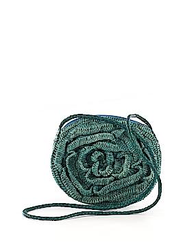 Marysol Crossbody Bag One Size