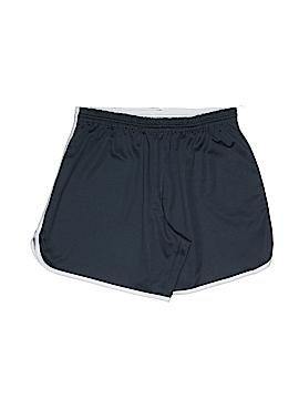 Aspire Athletic Shorts Size XL