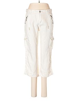 MONORENO Cargo Pants Size S