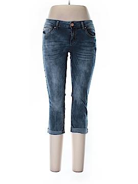 Indigo Rein Jeans Size 9