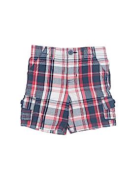Healthtex Cargo Shorts Size 24 mo