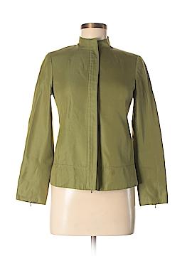 Lafayette 148 New York Jacket Size 0 (Petite)