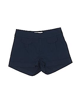 Annabella Dressy Shorts Size 2