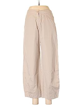 Oska Khakis Size 8 (2)