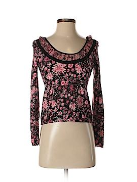 Blumarine Pullover Sweater Size 40 (IT)