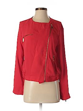 Chaus Jacket Size 4