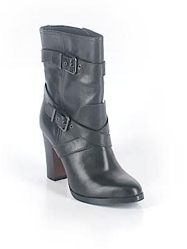 Pour La Victoire Boots Size 8