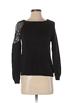 Vivienne Vivienne Tam Pullover Sweater Size S (Petite)