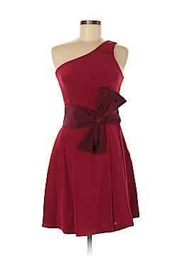 Jay Godfrey Cocktail Dress Size 4