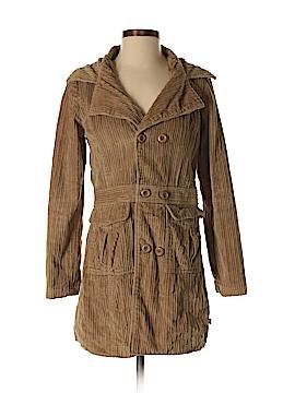 O'Neill Coat Size S