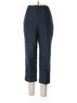 Sandro Sportswear Dress Pants Size 12
