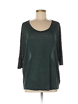 Daydreamer LA 3/4 Sleeve T-Shirt Size M