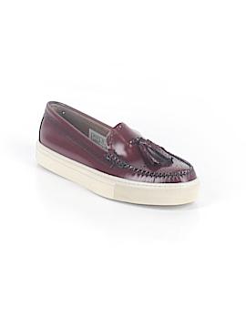 G.H. Bass & Co. Flats Size 38.5 (EU)