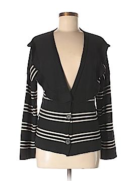 Sonia Rykiel Cardigan Size 44 (EU)
