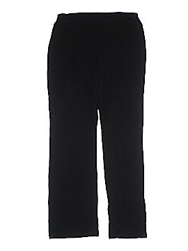 Ambrielle Casual Pants Size S
