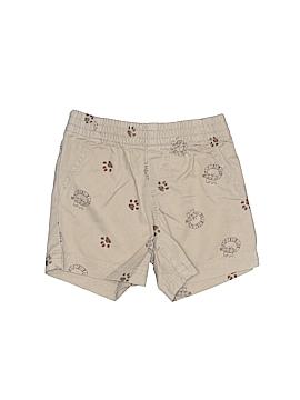 Koala Baby Khaki Shorts Size 6 mo