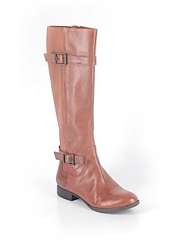 Isaac Mizrahi LIVE! Boots Size 5
