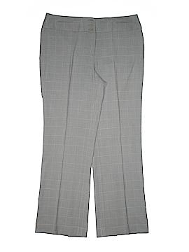 Margaret Frances Dress Pants Size 12