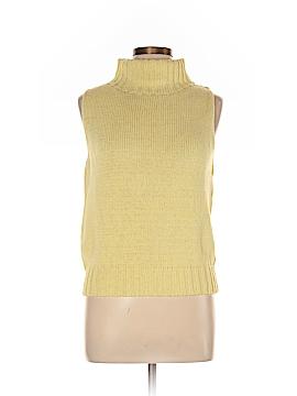 Weekend Max Mara Turtleneck Sweater Size L