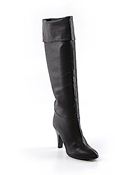 Studio Pollini Boots Size 35.5 (EU)