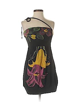 Desigual Casual Dress Size S