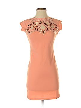 Audrey Ann Casual Dress Size S