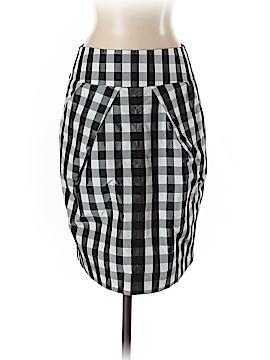 Mcginn Casual Skirt Size 36 (EU)