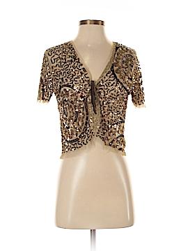 Moyna Cardigan Size M
