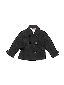 Rothschild Jacket Size 3T
