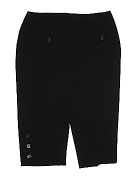 Cato Dress Pants Size 10