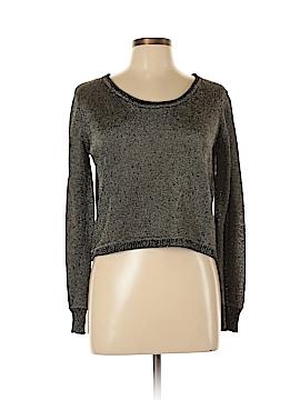 Rebecca Minkoff Pullover Sweater Size M