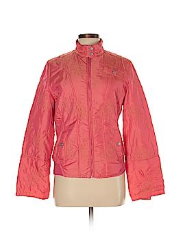Oilily Jacket Size 38 (EU)