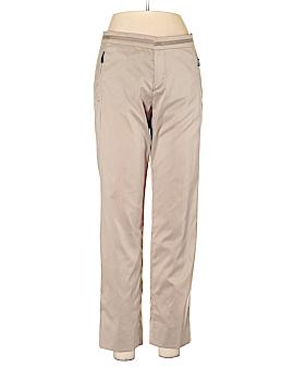 Sonia Bogner Dress Pants Size 6