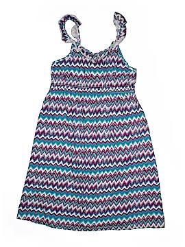 Faded Glory Dress Size 18