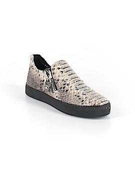 Stuart Weitzman Sneakers Size 7