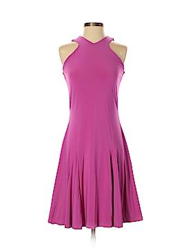 Lauren by Ralph Lauren Casual Dress Size S (Petite)
