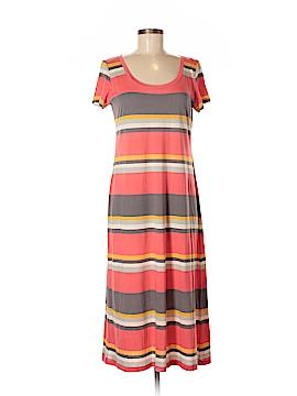 Saturday Sunday Casual Dress Size M