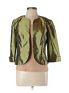 Dana Kay Blazer Size 10