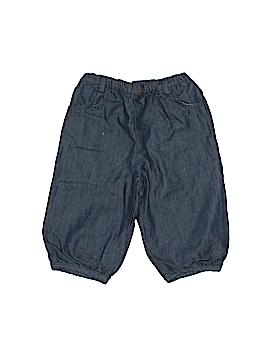 Bout'chou Jeans Size 6 mo