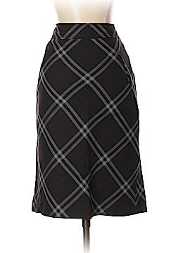 Susan Bristol Casual Skirt Size 4